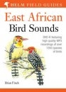 East African Bird Sounds