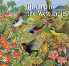 Birding in the West Indies