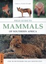 Mammals of Southern Africa
