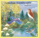 Canadian Soundscapes