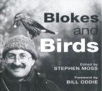 Blokes and Birds
