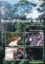 Birds of Tropical Asia, Sounds and Sights v3.0