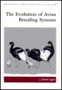 The Evolution of Avian Breeding Systems