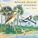 African Forests and Savannas