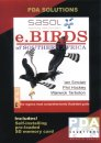 eBirds: Birds of Southern Africa v3