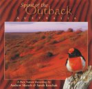 Spirit of the Outback - Australia