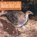 Mallee Bird Calls - South-eastern Australia