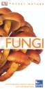 RSPB Pocket Nature: Fungi
