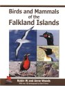 Birds & Mammals of the Falkland Islands