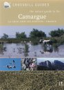 Nature Guide to the Camargue - France