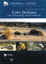 Nature Guide to the Coto Doñana & surrounding coastal lowlands - Spain