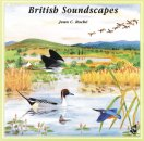 British Soundscapes