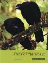 The Clements Checklist: Birds of the World