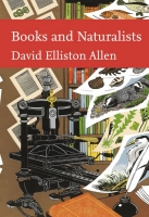 Books and Naturalists