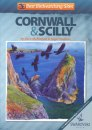 Best Birdwatching Sites in Cornwall & Scilly