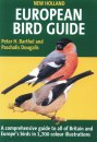 European Bird Guide