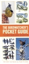 Birdwatcher's Pocket Guide to Britain and Europe