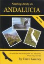 Finding Birds in Andalucia (DVD)
