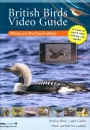 British Birds Video Guide for iPhone and iPod touch