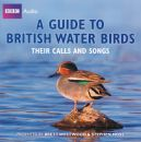 Guide to British Water Birds