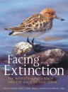 Facing Extinction Edition 2