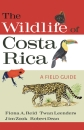 Wildlife of Costa Rica