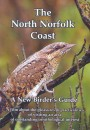 The North Norfolk Coast: A New Birder's Guide