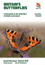 Britain's Butterflies (3rd Ed)