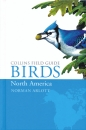 Collins Field Guide Birds of North America and Greenland,