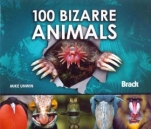 100 Bizarre Animals