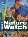RSPB Nature Watch