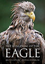 Kingdom of the Eagle