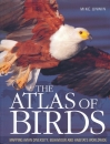 Atlas of Birds: Mapping Avian Diversity, Behaviour and Habitats Worldwide