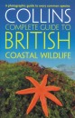Collins Complete British Coastal Wildlife