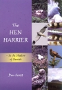 Hen Harrier: In the Shadow of Slemish