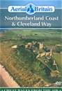 Northumberland Coast & Cleveland Way