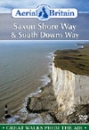 Saxon Shore Way & South Downs Way
