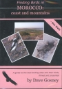 Finding Birds in Morocco: coast and mountains (DVD)