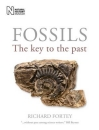 Fossils: The Key to the Past 4th Edition