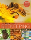 BBKA Guide to Beekeeping 2nd Edition
