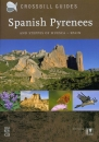 Spanish Pyrenees (and steppes of Huesca - Spain)
