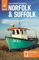Rough Guide to Norfolk & Suffolk