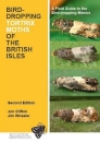 Bird-Dropping Tortrix Moths of the British Isles: A Field Guide to the Bird-dropping Mimics