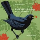 Birds, Blocks and Stamps: Post and Go Birds of Britain