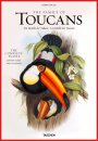 Toucans: The Complete Plates