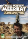Nigel Marven Meerkat Adventure