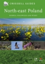 North-East Poland: Biebrza, Bialowieza and Wigry