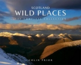 Scotland: Wild Places: The Complete Collection