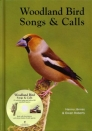 Woodland Bird Songs & Calls