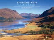 The Highlands: Land & Light